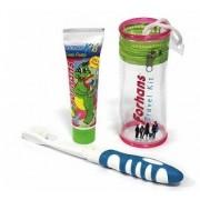 Uragme Srl Dental Kit Forhans Bambini