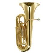 Yamaha YBB-105 Tuba