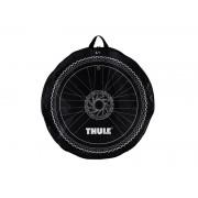 Thule Voorwieltas 560 XL Thule