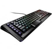 SteelSeries Apex M800 - 25,95 zł miesięcznie