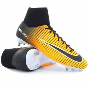 Nike mercurial victory vi df sg lock in, let loose - Scarpe da calci