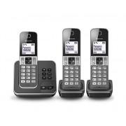 Panasonic KX-TGD323 Dect telefoon
