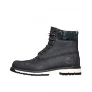 TIMBERLAND Radford 6-Inch Waterproof Boots Grey