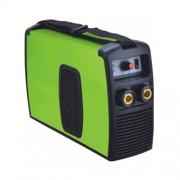 Invertor de sudura ProWELD MMA-250PI, 230 V, 9 kVA, 20-250 A