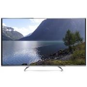 PANASONIC TX-55AX630E 4K ULTRA HD, 3D SMART TV, Wi-Fi, Skype