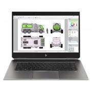 HP ZBook x360 Studio G5 - 5UC06EA