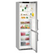 Хладилник с фризер Liebherr CBNef 4815 Comfort BioFresh NoFrost