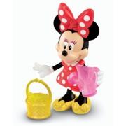 Minnie Mouse Bowtique Minnies Flower Garden