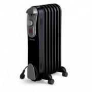 Oil Heater (7 Rib) SENCOR - SOH3107BK