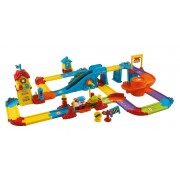 VTech Baby Toot-Toot Drivers Train Station - 146703