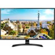 Monitor LED 32 LG 32UD59-B UHD 4K 5ms GTG FreeSync
