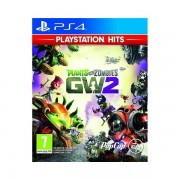 GAME PS4 igra Plants vs. Zombies: Garden Warfare 2 HITS 1074040
