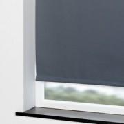 JYSK Rolgordijn HELIN 100x190 grijs