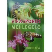 Virágporos méhlegelő