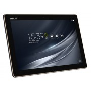 "Tableta Asus ZenPad 10 Z301ML, 10.1"", 16GB Flash, 2GB RAM, Wi-Fi + 4G, Quartz Gray"