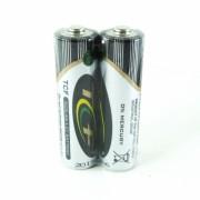Baterii alcaline AA