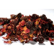 INFUZIE SHAMILA COCKTAIL WILD BERRIES - PUNGA HARTIE 250G