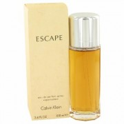 Escape For Women By Calvin Klein Eau De Parfum Spray 3.4 Oz