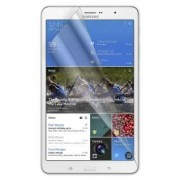 Ultraclear Screen Protector for Samsung Galaxy Tab Pro 8.4 - Samsung Screen Protector