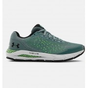 Under Armour Primary School UA HOVR™ Sonic 3 Running Shoes Blue 37.5
