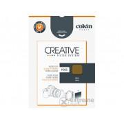 Cokin P005, sepia