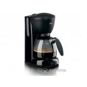 Braun KF560/1BK aparat za kavu sa filterom, crni