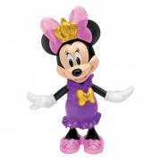 F-P Minnie Hh Surtido De Figuras Básicas