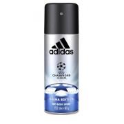 Adidas Uefa Champions League Arena Edition 150ml dezodorant [M]