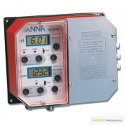 HI 9935 - Digitális pH- és TDS-szabályzó proporcionális szabályzással tápoldat- adagoláshoz