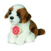 Hermann Plush Soft Toy St.Bernard Puppy by Teddy Hermann 15cm. 927020 by Hermann