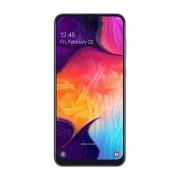 Celular Samsung Galaxy A50 64GB - Negro