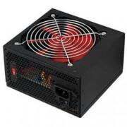 Hkc Alimentatore per pc V-Power 650 Watt