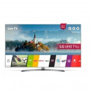 LG TV LED 55UJ750V