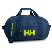 Сак HELLY HANSEN - Sport Duffel 50L 67421 603 North Sea Blue