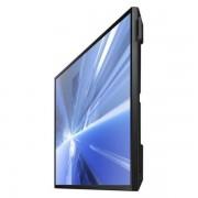 Samsung DB55E