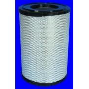 MECAFILTER Filtro de aire MECAFILTER FA3254