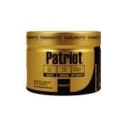 Articulatie Yamamoto Nutrition Patriot, 60 tablete