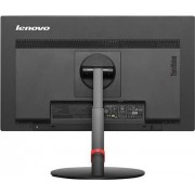 "Monitor 21.5"" Lenovo monitor ThinkVision T2224d 61B1JAT1EU"