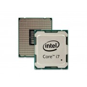 Процессор Intel Core i7-9700K Coffee Lake-S (3600MHz/LGA1151 v2/L3 12288Kb) OEM