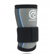 Rehband Power Line Wrist Support Links S