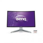 Monitor BenQ EX3200R - 32'', LED, FHD, VA, HDMI, miniDP, DP