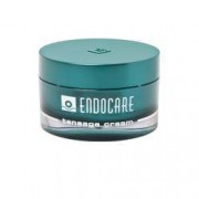 DIFA COOPER Endocare-Tensage Cream 30ml