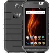 CAT S31 - 16GB - Zwart