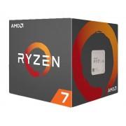 Processador AMD Ryzen 7 1700X 8 Cores 3.4GHz 4/16Mb AM4