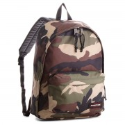 Раница EASTPAK - Out Of Office EK767 Camo 181