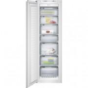Siemens GI38NP60 - 237L Built-in Full Freezer coolConcept IQ 700 White