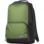 BergansRyggsäck, Lawn Green/Grey