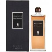 Serge Lutens Santal Majuscule Eau de Parfum unissexo 50 ml