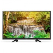 Sony 81.28 cm (32 inch) KLV-32R422F HD Ready/HD Plus LED TV