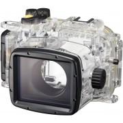 Canon WP-DC55 camera onderwaterbehuizing